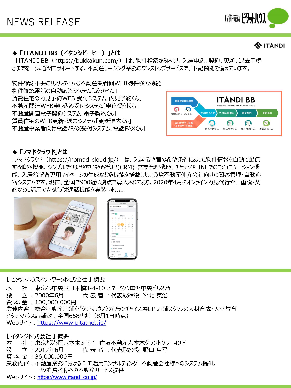 https://www.pitatnet.jp/0003.jpg