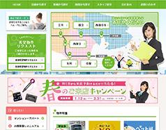 web_img03.jpg