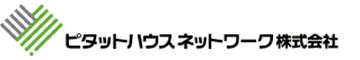 ピタットハウスネットワーク株式会社 | 不動産フランチャイズ(FC)の加盟