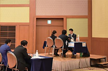 https://www.pitatnet.jp/images/report/report_img05.jpg