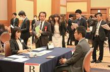 https://www.pitatnet.jp/images/report/report_img06.jpg